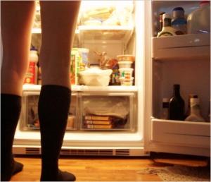 1 07well_fridge-blogSpan