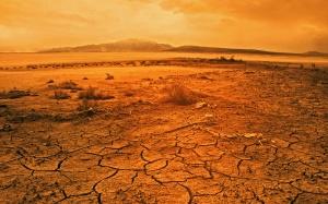 1 Desert-Wallpapers-HD-6