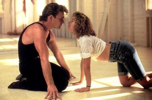 1 dirty-dancing-remake-delay-casting