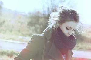 1 podzim girl,jacket,shawl,fashion,brunette,girls-8c607f4dc760c0d9de29779eef819105_h_large