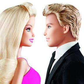 1 Barbie-and-Ken