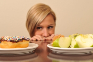1 fight_eating_disorders_a