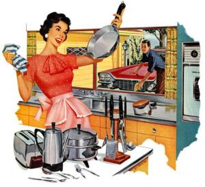 1 happy-housewife