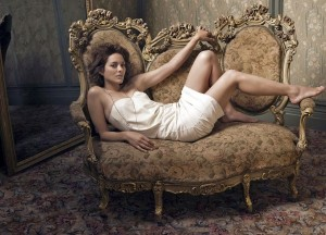 1 luxury marion-cotillard-hollywood-actor-mark-seliger-fashion-luxury-woman-600x432