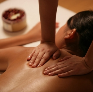 1 spa_massage_masthead