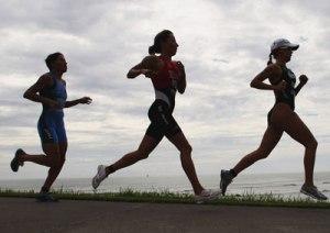 1 triathlon-training-400