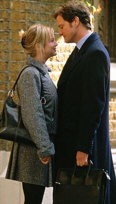 Film Title: Bridget Jones: The Edge of Reason