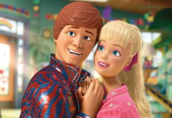 1 Barbie-and-Ken-toy-story-3-13477075-650-450