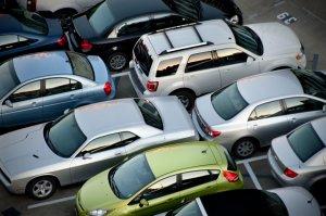1 Downtown-SF-Parking-Garage