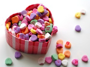saint-valentines-day-candy