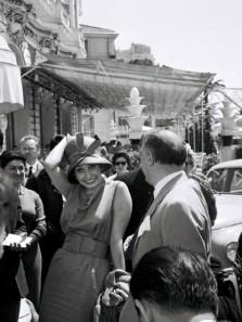 Sophia-Loren-23_1887995a