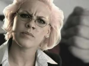 1 a pink-stupid-girl