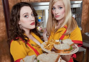 1 cbs-2011-2-broke-girls tvjam co uk