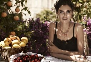 Bianca-Balti-Dolce-Gabbana-2012-1