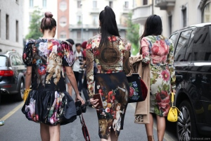 Milan-Fashion-Week-SS13-day-4-26