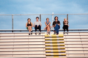 1 the-perks-of-being-a-wallflower-6