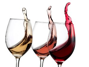 1 wine hutterstock_1013504321