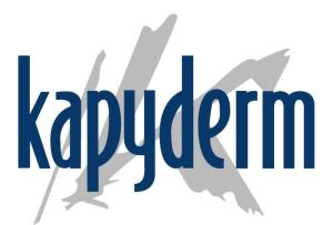 logo-kapyderm