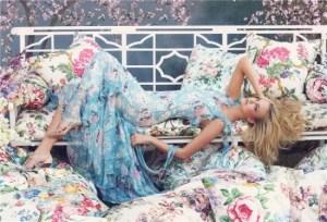 Vogue-Living-Spring-Caroline-Trenti