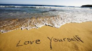 1 self_love