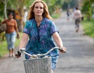 eat-pray-love-biking